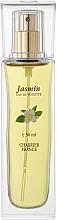Voňavky, Parfémy, kozmetika Charrier Parfums Jasmin - Toaletná voda