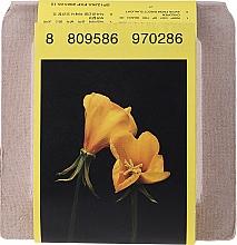 Voňavky, Parfémy, kozmetika Mydlo na tvár s pupalkovým olejom - Toun28 Facial Soap S12 Evening Primrose Oil