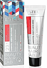 Voňavky, Parfémy, kozmetika Sérum na ochranu farby vlasov - Estel Beauty Hair Lab 23.1 Color Prophylactic