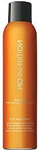 Voňavky, Parfémy, kozmetika Lak na vlasy - No Inhibition Styling Hair Spray