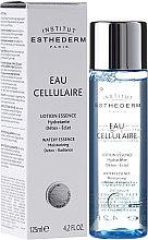Voňavky, Parfémy, kozmetika Lotion-esencie pre tvár - Institut Esthederm Cellular Lotion Essence