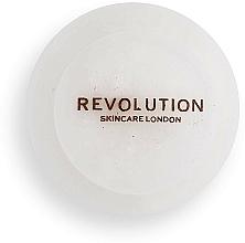 Masážny prístroj na tvár - Revolution Skincare White Jade Gua Sha — Obrázky N3