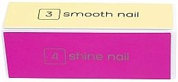 Voňavky, Parfémy, kozmetika Buff na nechty - Gabriella Salvete Tools Small Nail Buffer Nail File