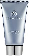 Voňavky, Parfémy, kozmetika Intenzívne hydratačný krém - Cosmedix Emulsion Intense Hydrator