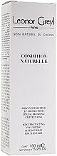Voňavky, Parfémy, kozmetika Stylingový kondicionér na vlasy - Leonor Greyl Condition Naturelle