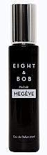 Voňavky, Parfémy, kozmetika Eight & Bob Nuit de Megeve - Parfumovaná voda (vymeniteľná jednotka)