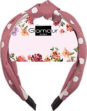 Voňavky, Parfémy, kozmetika Čelenka do vlasov, 417608 - Glamour
