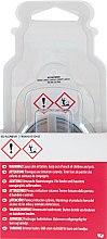 Arómatizator automobilový - Yankee Candle Red Raspberry — Obrázky N2