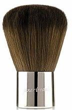 Voňavky, Parfémy, kozmetika Štetec kabuki - Jane Iredale Kabuki Brush