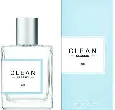 Voňavky, Parfémy, kozmetika Clean Air 2020 - Parfumovaná voda