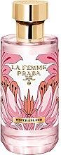Voňavky, Parfémy, kozmetika Prada La Femme Water Splash - Toaletná voda