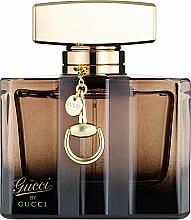Voňavky, Parfémy, kozmetika Gucci by Gucci - Parfumovaná voda