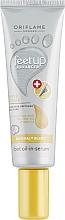 Voňavky, Parfémy, kozmetika Sérum na zmäkčenie pľuzgierov a otlakov - Oriflame Feet Up Advanced Foot Oil-in-serum