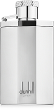 Voňavky, Parfémy, kozmetika Alfred Dunhill Desire Silver - Toaletná voda