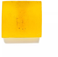 Voňavky, Parfémy, kozmetika Mydlo  - Toun28 Body Soap S25 Pyrethrum Citronella