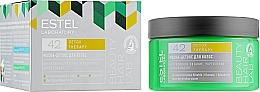 Voňavky, Parfémy, kozmetika Detoxikačná maska na vlasy - Estel Beauty Hair Lab 42 Detox Therapy Mask