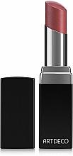 Voňavky, Parfémy, kozmetika Rúž na pery - Artdeco Color Lip Shine