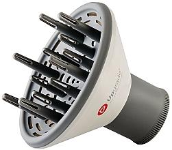 Difúzor pre úpravu vlasov - Upgrade Variable Air Diffuser Varying — Obrázky N1
