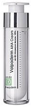 Voňavky, Parfémy, kozmetika Krém na tvár - Frezyderm Volpaderm AHA Cream