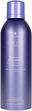 Voňavky, Parfémy, kozmetika Mušt na vlasy - Alterna Caviar Anti-Aging Restructuring Bond Repair leave-in treat Mousse