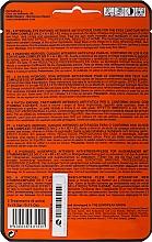 Očné vankúšiky - Iroha Nature Anti-Fatigue Energy Vitamin Complex — Obrázky N2