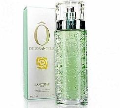 Voňavky, Parfémy, kozmetika Lancome O de L'Orangerie - Toaletná voda