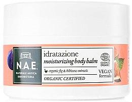 Voňavky, Parfémy, kozmetika Balzam na telo - N.A.E. Idratazione Moisturizing Body Balm