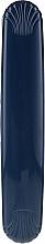 Voňavky, Parfémy, kozmetika Puzdro na zubnú kefku 9333, tmavomodré - Donegal