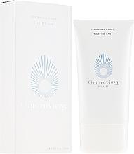 Voňavky, Parfémy, kozmetika Čistiaca pena na tvár - Omorovicza Cleansing Foam