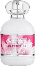Voňavky, Parfémy, kozmetika Cacharel Anais Anais Premier Delice - Toaletná voda