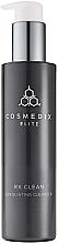 Voňavky, Parfémy, kozmetika Exfoliačný čistiaci prostriedok na pokožku - Cosmedix Rx Clean Exfoliating Cleanser