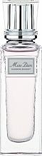 Voňavky, Parfémy, kozmetika Dior Miss Dior Blooming Bouquet - Toaletná voda (roll-on)