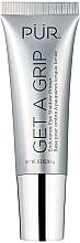 Voňavky, Parfémy, kozmetika Primer na viečka - Pur Get A Grip Endurance Eyeshadow Primer