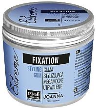 Voňavky, Parfémy, kozmetika Stylingová guma na vlasy - Joanna Professional Extreme Styling Gym