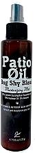Voňavky, Parfémy, kozmetika Sprej na hmyz - Jao Brand Patio Oil Moisture Mist Insect