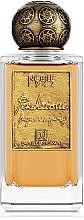 Voňavky, Parfémy, kozmetika Nobile 1942 Perdizione - Parfumovaná voda