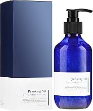 Voňavky, Parfémy, kozmetika Šampónový sprchový gél - Pyunkang Yul Ato Wash & Shampoo Blue Label