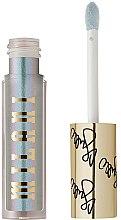 Voňavky, Parfémy, kozmetika Balzam na pery - Milani Ludicrous Lights Lip Gloss