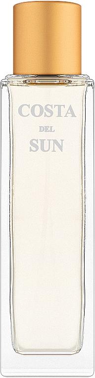 Christopher Dark Costa Del Sun - Parfumovaná voda