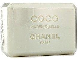 Voňavky, Parfémy, kozmetika Chanel Coco Mademoiselle Soap - Mydlo