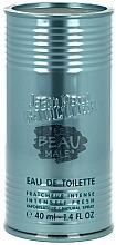 Voňavky, Parfémy, kozmetika Jean Paul Gaultier Le Beau Male - Toaletná voda