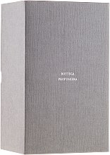 Voňavky, Parfémy, kozmetika Bottega Profumiera Rose Poudre - Sada (edp/100ml + edp/2x15ml)