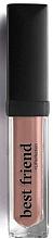 Voňavky, Parfémy, kozmetika Tekutá rúž na pery - Paese Best Friend Liquid Lipstick