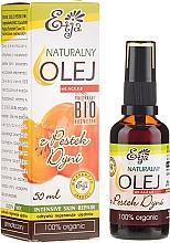Voňavky, Parfémy, kozmetika Prírodný olej z tekvicových semien - Etja Natural Oil