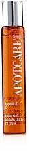 Voňavky, Parfémy, kozmetika Sérum na viečka - APOT.CARE Radiant C Eye Serum