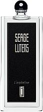 Voňavky, Parfémy, kozmetika Serge Lutens L`Orpheline 2017 - Parfumovaná voda