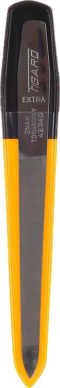 Kovový pilník na nechty 9762, 13 cm - Donegal