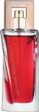 Voňavky, Parfémy, kozmetika Avon Attraction Sensation - Parfumovaná voda