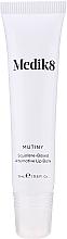 Voňavky, Parfémy, kozmetika Balzam na pery - Medik8 Mutiny Squalane-Based Lip Balm