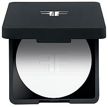 Voňavky, Parfémy, kozmetika Transparentný kompaktný púder - Filorga Flash Nude Powder